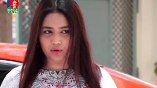 Eid Bangla Natok 2016   Wow Fantasy   ওয়াও ফ্যান্টাসি  Part 05