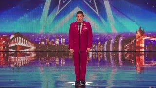download lagu Top 5 Britain's Got Talent Funniest / Comedy Auditions gratis