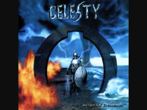 Celesty - Kingdom