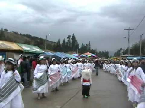 huayligia (YAULI-JAUJA) 2009