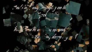 Watch Lifehouse Wrecking Ball video