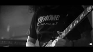 Trauma - Atik Official MV