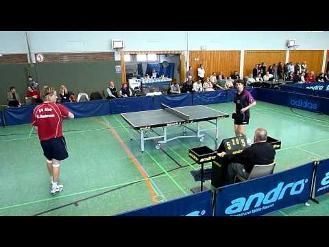 R sultats de votre recherche pour herve delporte - Resultat tennis de table pro a ...