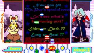 Pop'n Music 2 (Arcade)