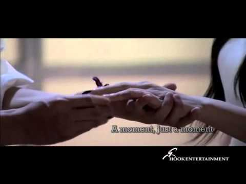 Fox Rain Mv - Lee Sun Hee [eng Sub] video