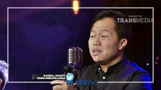 Esok Kan Masih Ada By Judika Feat Sandhy Sondoro
