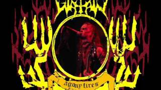 Watch Watain Agony Fires video