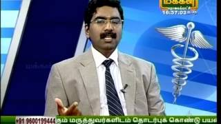 Best Fertility Clinics Chennai, Tamil Nadu| Infertility Treatments India.HLT | PGD |Stem cell care