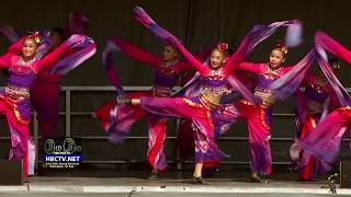 3HMONGTV EHOUR: Part 6 - Third Annual Hmong MN Day at the MN State Fair.
