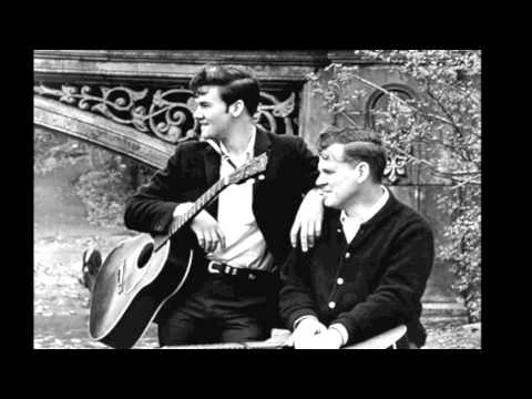 Doc Watson - Honey Babe Blues