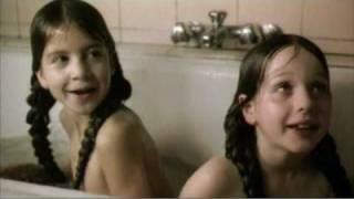 De Tweeling (2005)