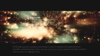 Теория Всего от Athene's Бог в Нейронах Интересный Документальный Фильм
