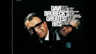 Download Lagu Dave Brubeck - Take Five Gratis STAFABAND