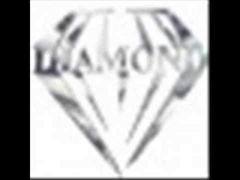 Ii - Diamond (nutrition Jingle) video