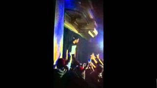 A$AP ROCKY - Get Lit (Montreal,Canada) Theatre Corona