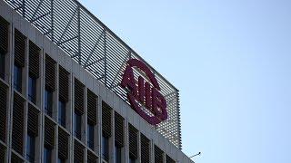 Talking to AIIB Vice President Joachim von Amsberg
