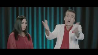 Nuray Hafiftaş & Yunus Bülbül  -  Vatanım Gibisin ( official Video 2017 )