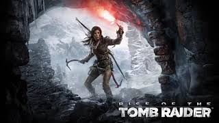 Rise Of The Tomb Raider OST   18   The Cistern 1