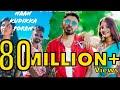 Naan Kudikka Poren   Ratty Adhiththan Feat. Sahi Siva   Official Music Video   Fly Vision