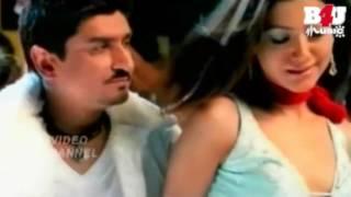 Hawa Mein Udta Jaaye Bombay Vikings 720p Hd