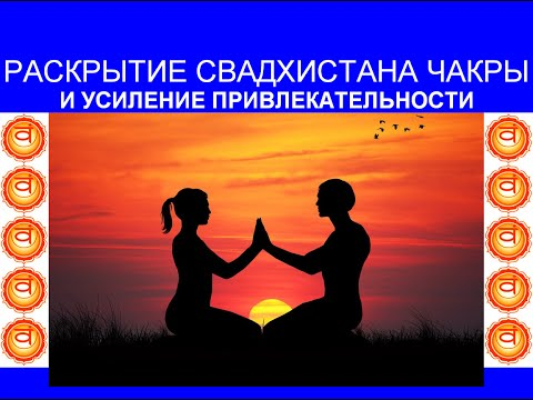 sayt-dlya-vzroslih-foto