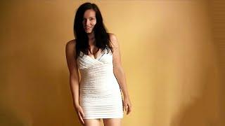 SEXIEST DRESS EVER
