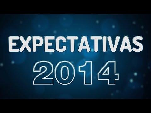 Expectativa 2014: o que esperar no mundo da tecnologia