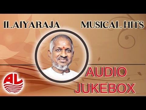 Ilayaraja Telugu Hits   Ilayaraja's Evergreen Hits Telugu Jukebox   Ilayaraja Telugu Songs