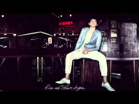 download lagu Bayu Risa - Sahabat gratis