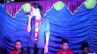 MANIPURI LATEST SONGS 2014 - NANGI WANGANG (HD) || SUSMITA PERFORMING LIVE ON STAGE