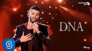 Gusttavo Lima - DNA - DVD O Embaixador (Ao Vivo)
