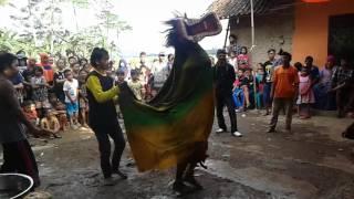 Download Lagu Kudalumping langgensari banjar Gratis STAFABAND