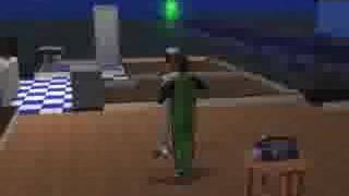 Watch Clint Black Half Way Up video