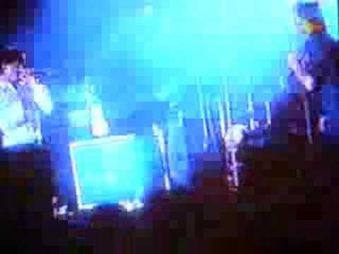 Erreway - Mmm