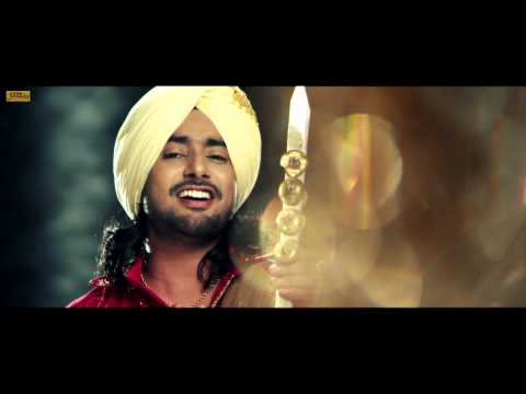 Satinder Sartaaj - Soohe Khat [official Video] [afsaaney Sartaaj De] [2013] - Latest Punjabi Songs video