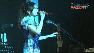 The Best of Jane Zhang II (Believe in Jane Zhang Pt 5)