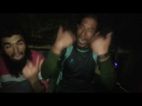 Pak Army  jawan song siachen thumbnail