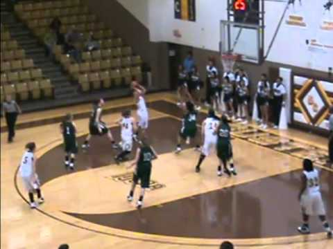 Garden City Community College 68, Seward County 67 (January 26, 2011)