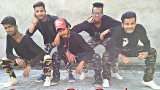 Dil Dooba  Hindi film Khakee  Ft.Akshay kumar, Aishwarya Rai  Choreographed by Gaurav Kumar Singh