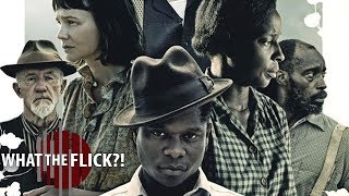 Mudbound - Official Movie Review