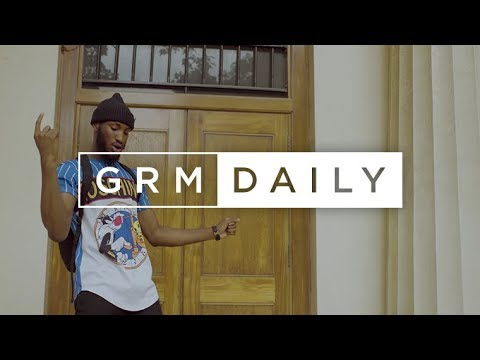 O'deal (TMG) - Need A Girl [Music Video] | GRM Daily