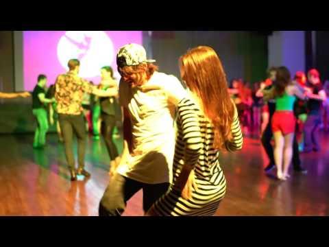 00111 RZCC 2016 Masha and Kamacho ~ video by Zouk Soul