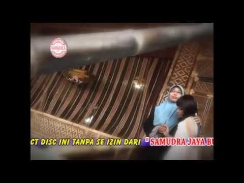 Tasya Rosmala - Muara Kasih Bunda [Official Video]