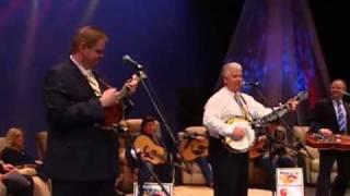 America's Bluegrass Gospel Show - Eleven