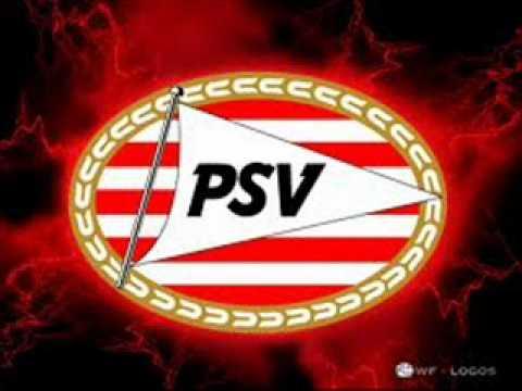 PSV - Eindhoven stijl !