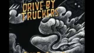Watch Driveby Truckers Bob video