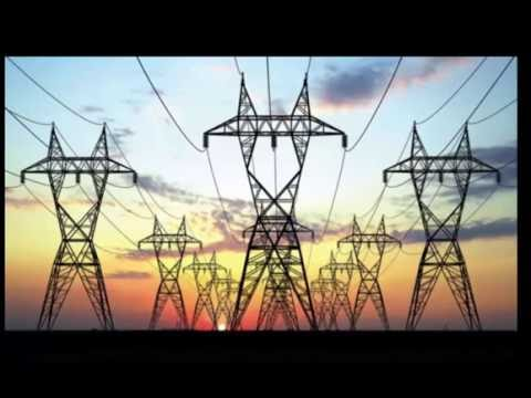 The  Electricity