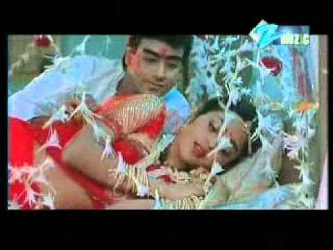Dheere Dheere Pyar Ko Badhana Hai (MUHD)