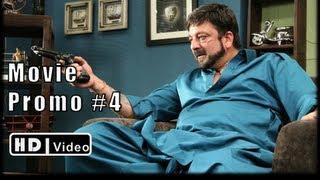 Zanjeer (2013) | Movie Promo # 4
