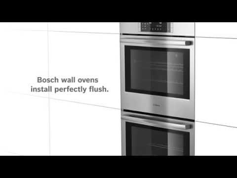 Image Result For Bosch Appliances Usa